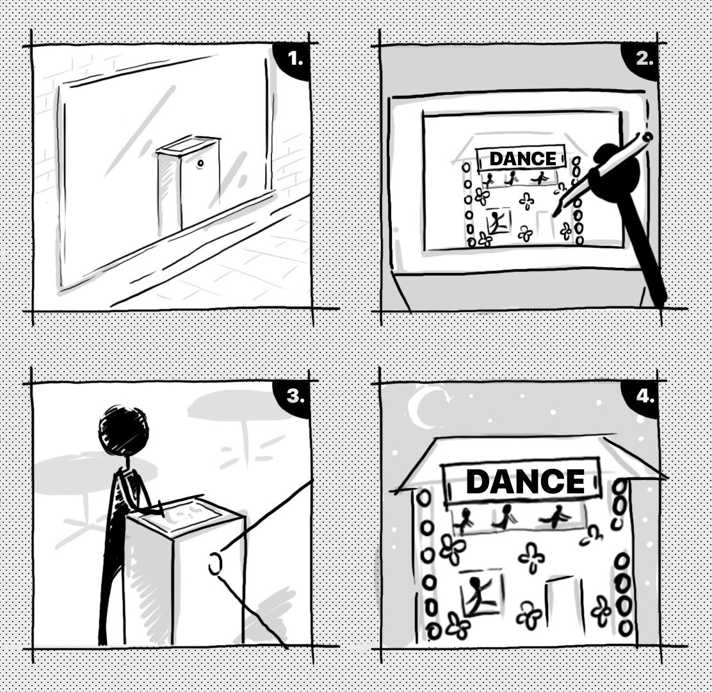 Storyboard-BuileaBetterWilingsburg