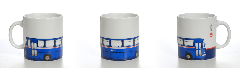 ring_mug
