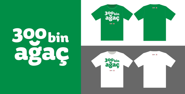 tshirt-graphic